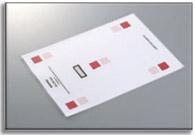 Prescale Calibration Sheet