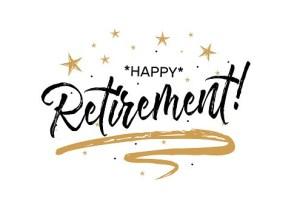 Pensioen Teksten Teksten Over Het Pensioen Voor Een Kaartje
