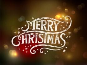 Kerstwensen voor je familie