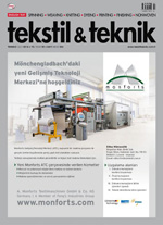 tekstilteknik-temmuz14k