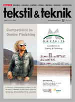 tekstil-subat15-k