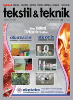 tekstil-aralik17-kpng