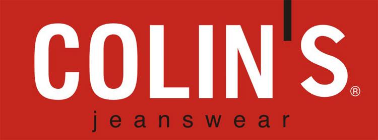 c4975f57c35f8 Colin`s ve Loft markaları nın ...