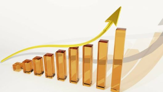 growth hacking groeigedreven