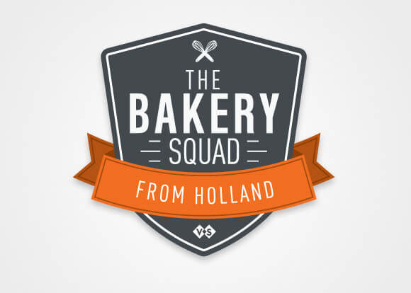 the-bakery-squad-beeldmerk-preview