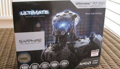 Sapphire R7 250 Ultimate Review.png