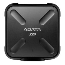 adata sd700 price