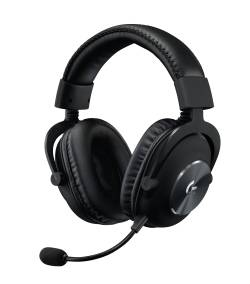 logitech g pro x wireless headset price