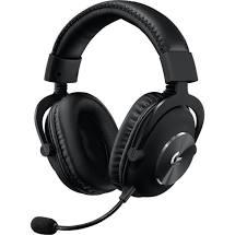 g pro x wireless headset price amazon