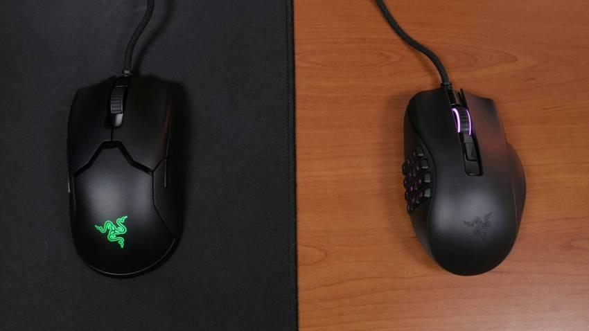 naga x vs viper 8k