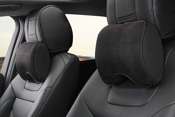 best car seat head support uk pillows