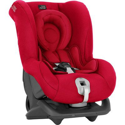 Best Extended Rear Facing Car Seat For Toddlers UK Top 10