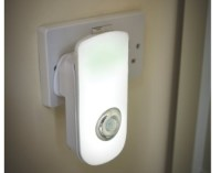 3 Way Lamp Socket With Night Light. How To Rewire A Lamp ...