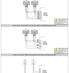 two hand switch wiring wiring diagrams two way switch diagram two hand switch wiring [ 769 x 1042 Pixel ]