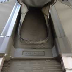 Briggs International Defy Oven Wiring Diagram Riley Baseline Wide Umbrella Tekuben 3672 4896 In Review
