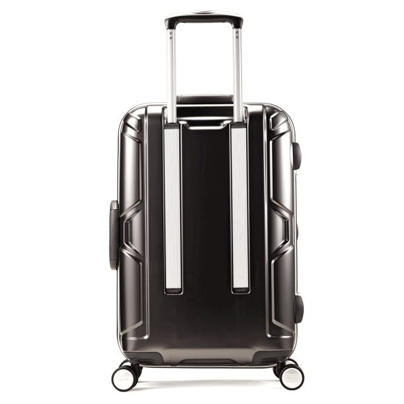Samsonite Cruisair DLX 21 671171009 - Back