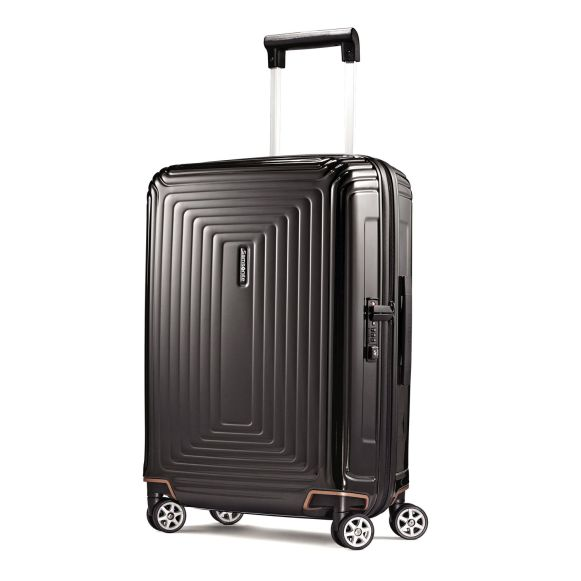 Samsonite Neopulse 20 744162368 - Front