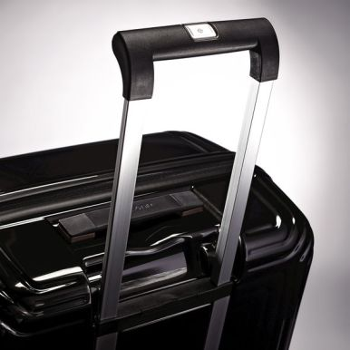 Samsonite Neopulse 20 744162368 - Top