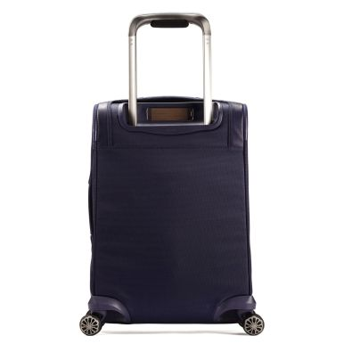 Samsonite Silhouette XV 21 785871886 - Back