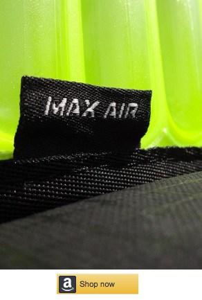 Shop Nike Max Air Vapor Duffel
