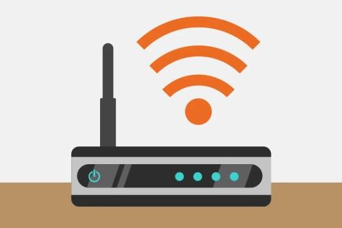 「無線LAN」の画像検索結果