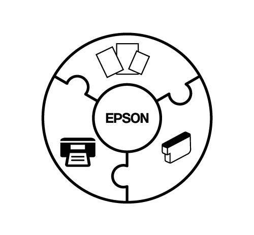 WorkForceWF-7210DTW: Stampanti Inkjet Epson al miglior