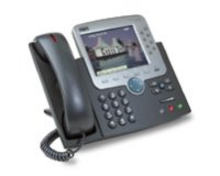 Cisco 7970