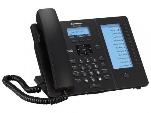 Panasonic-KX-HDV230