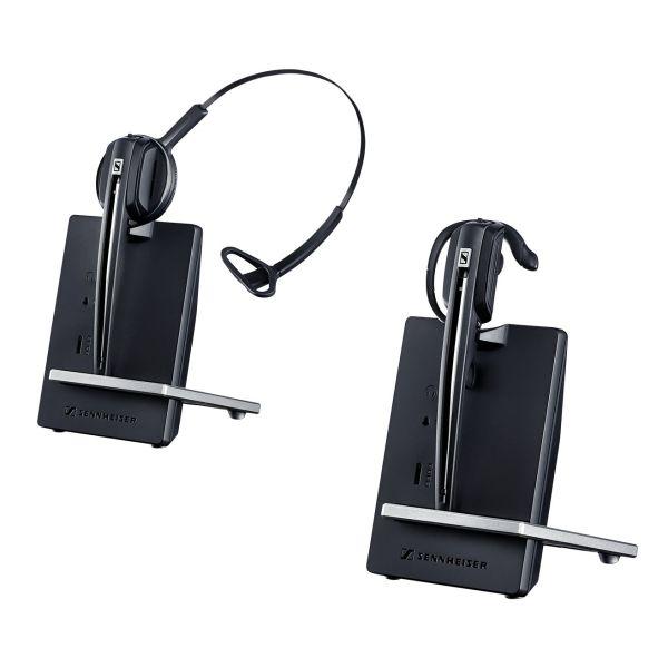 Sennheisser_D10_Wireless