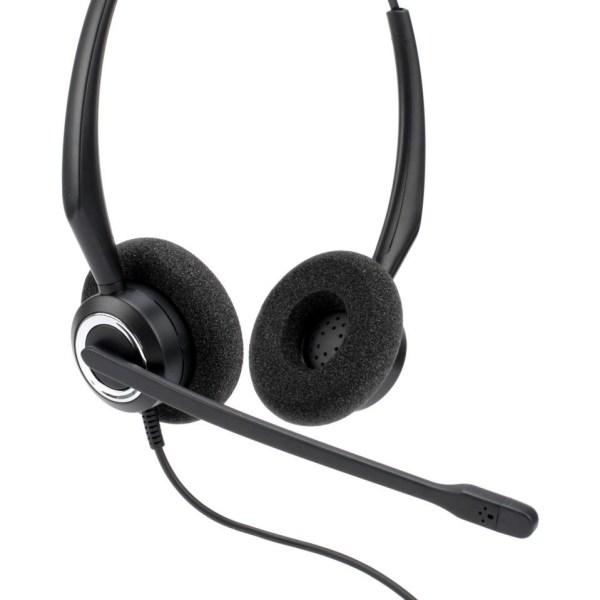 VBET-VT7000UNC-D Headset