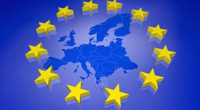 Salari minimi in Europa – secondo semestre 2016