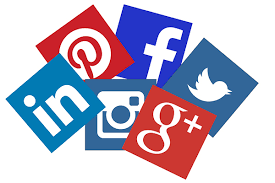 "TELA-Lavoro.it si ""vota"" al Social Network"