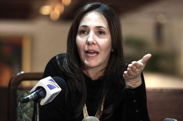 Mariela Castro -hija del expresidente y exlíder del Partido Comunista cubano Raúl Castro- dio a conocer el inicio de 14 jornadas sobre estos asuntos hasta el 30 de mayo