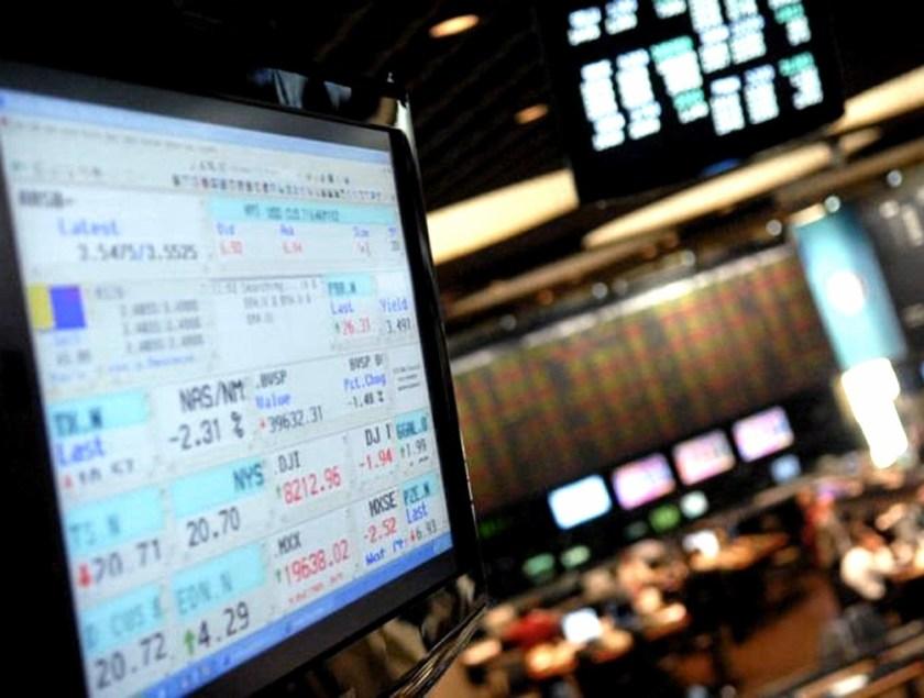 En Economía apuntan a construir un perfil de vencimientos sostenible