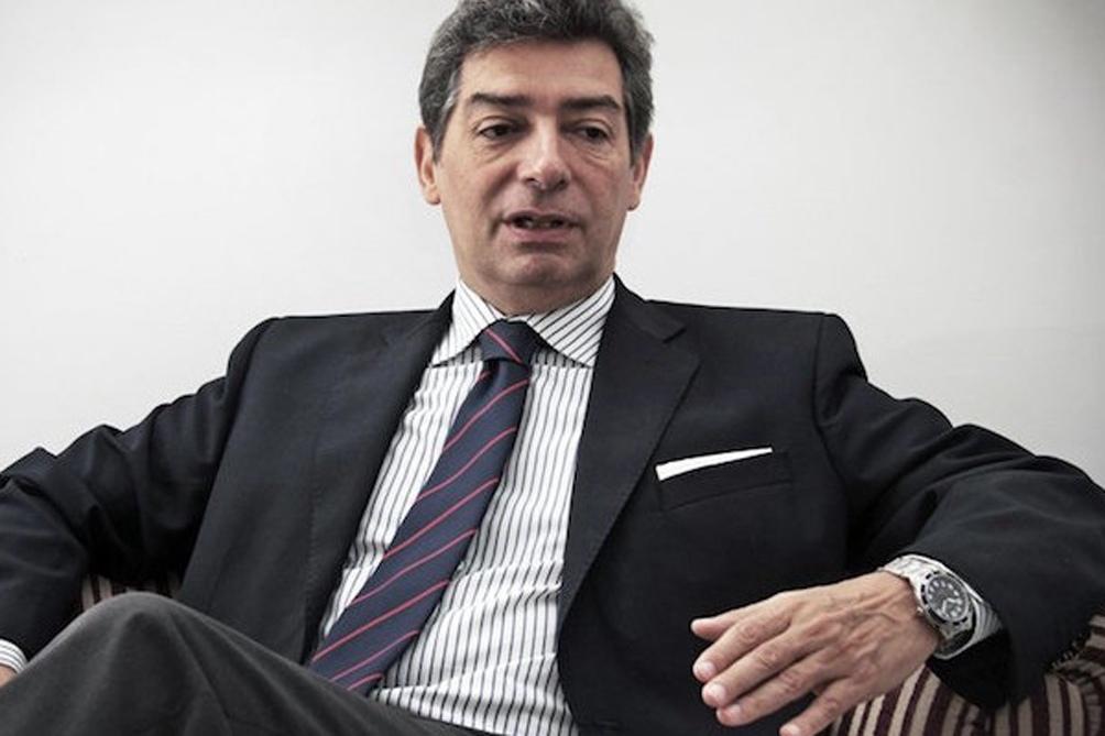 El juez Horacio Rosatti es quien cuenta con más chances de ser el nuevo presidente de la Corte Suprema.