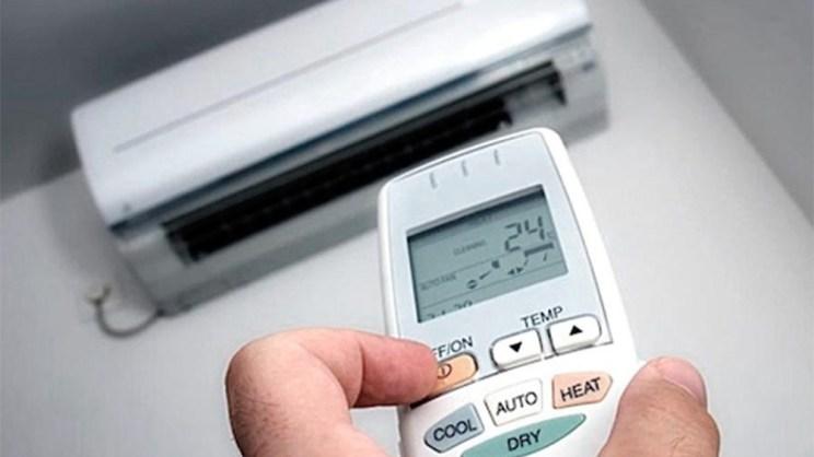Los aparatos reciclan el aire en lugar de renovarlo y carecen de filtros para virus o bacterias