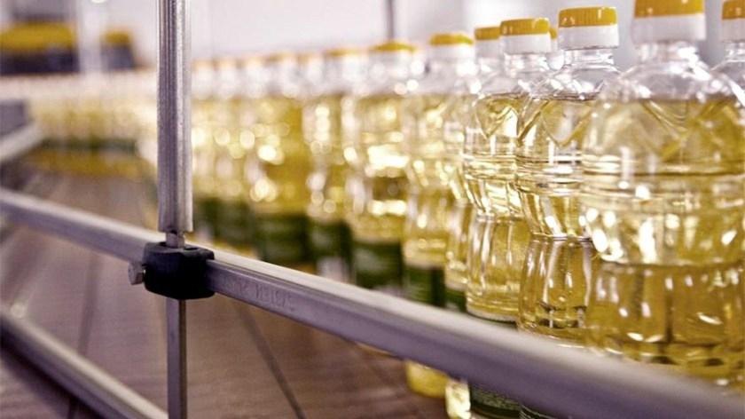 Los aceites y los subproductos oleaginosos reunieron el 60,3% del total de las exportaciones alimenticias.
