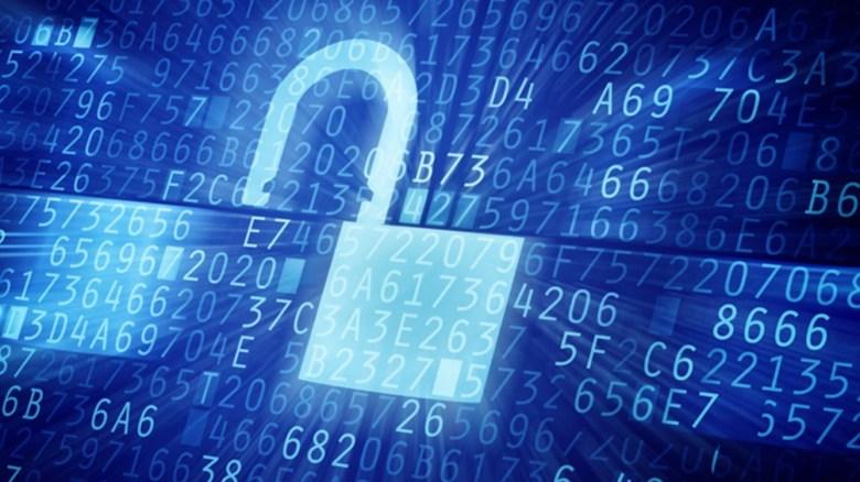 La modalidad de phishing se llama al ciberdelito que suplanta la identidad para robar información.