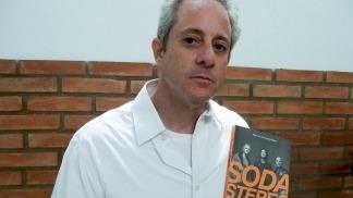 Marcelo Fernández Bitar
