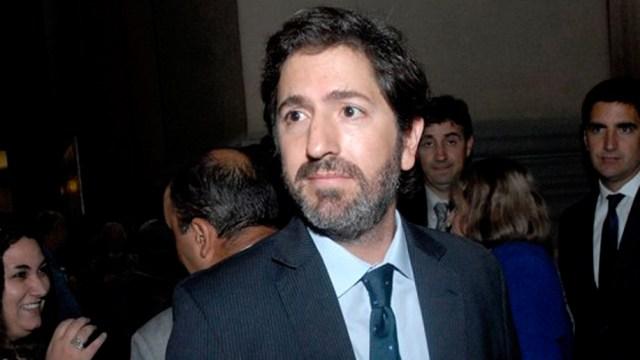 El juez federal Sebastián Casanello archivó por inexistencia de delito una denuncia de la empresa Socma Americana SA.