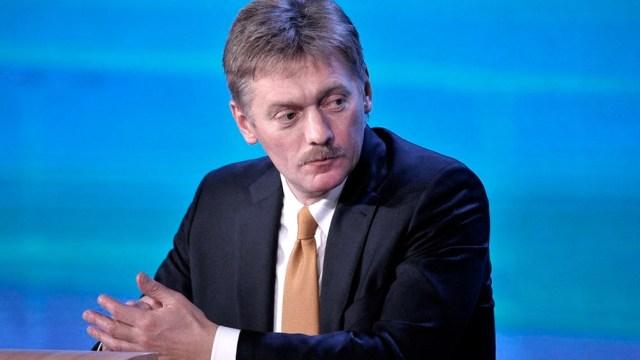 El vocero del Kremlin, Dmitri Peskov, aseguró que Rusia cumplirá con sus compromisos con la Argentina.