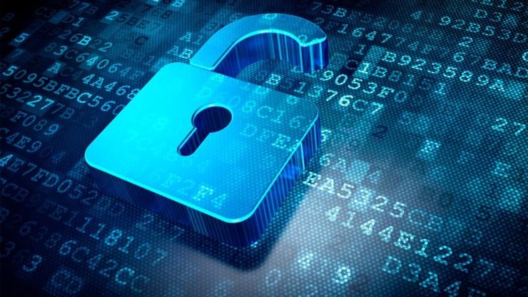 Varios miembros del Consejo de Seguridad reconocieron los graves peligros de la ciberdelincuencia.