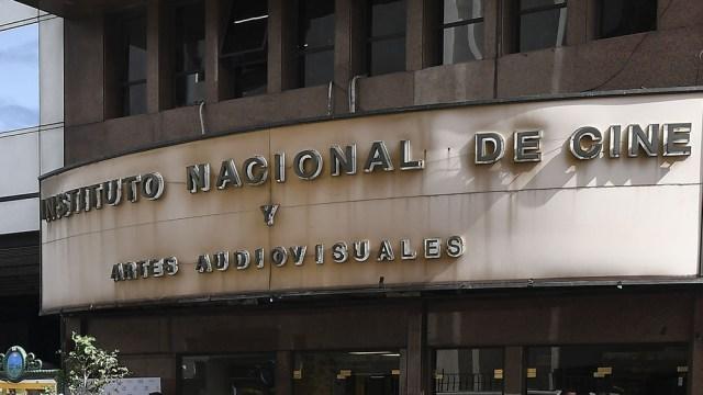 La norma vigente creó el Fondo de Fomento que le dio autarquía económica al Instituto Nacional de Cine y Artes Audiovisuales.
