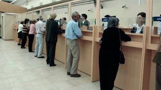El Gobierno anunciará aumentos en jubilaciones, pensiones y AUH, Periódico San Juan