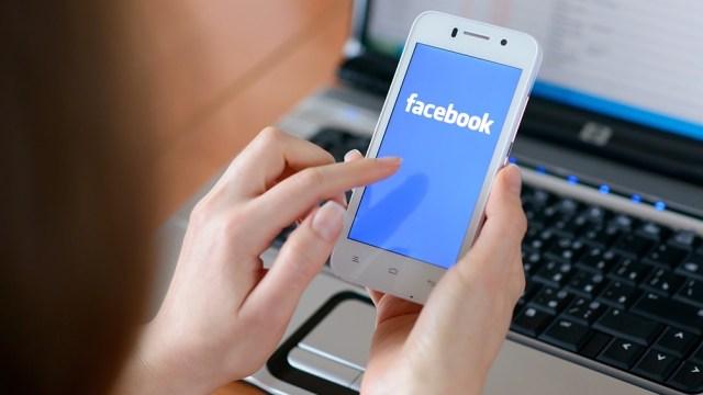 El 59% de los usuarios no pudieron enviar ni recibir mensajes