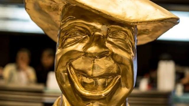 Este viernes se entregarán los Premios Gardel.