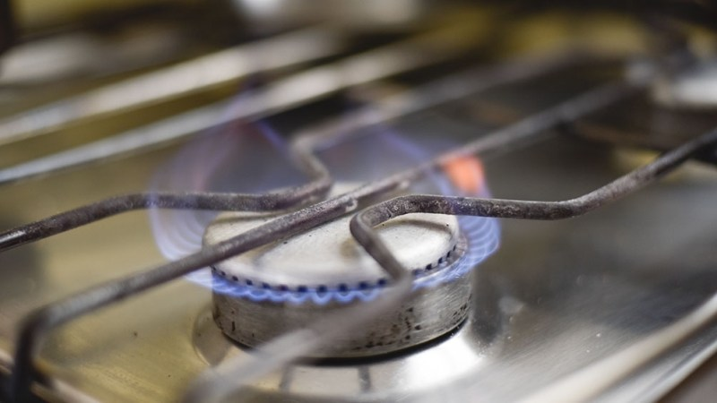 Este lunes se realizó la primera audiencia para definir el precio del gas.