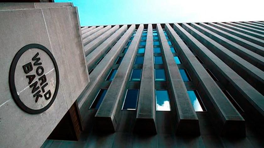 El Banco MUndial dio a conocer sus previsiones para las economías de Argentina y América Latina.