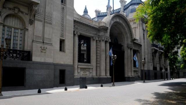 Cancillería: Argentina voto a favor de una investigación sobre posibles abusos a los DDHH en Israel y los territorios palestinos