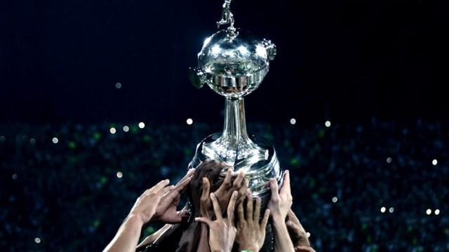 De la edición 2021 participan 47 equipos de diez países sudamericanos.